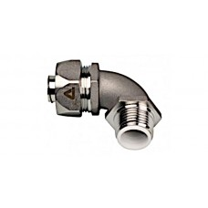 Stainless NPT 90-20